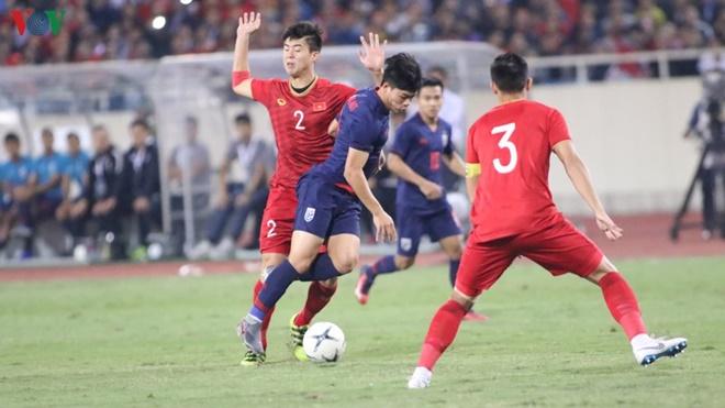 Thái Lan suy yếu vì mất 'thần đồng' 20 tuổi, U22 Việt Nam càng sáng cửa vô địch SEA Games