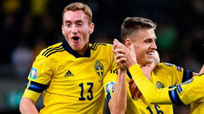 Mu, tin bong da mu, tin tuc MU, chuyển nhượng MU, lịch thi đấu bóng đá Anh, lịch thi đấu bóng đá hôm nay, trực tiếp bóng đá, MU bán Pogba, Juventus mua Pogba, Sancho