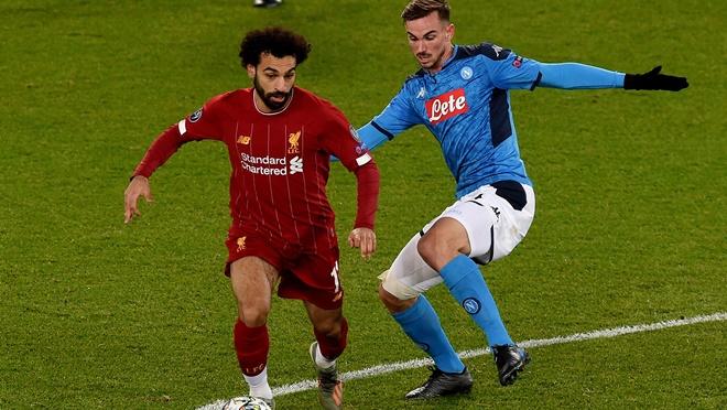 Ket qua bong da, kết quả bóng đá hôm nay, kết quả C1, kết quả cúp C1, bxh cúp C1, cục diện các bảng, Liverpool vs Napoli, Valencia vs Chelsea, Barcelona vs Dortmund, C1