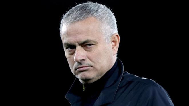 Mourinho vẫn sẽ dẫn dắt Arsenal sau nhiều lần mỉa mai 'Pháo thủ'?
