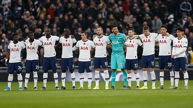 truc tiep bong da hôm nay, trực tiếp bóng đá, truc tiep bong da, lich thi dau bong da hôm nay, bong da hom nay, bóng đá, Tottenham, Mourinho, Spurs, ngoại hạng Anh