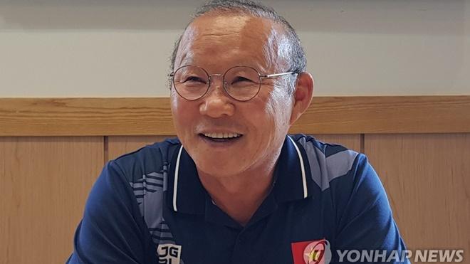 HLV Park Hang Seo sẽ chọn Thành Chung thay Duy Mạnh?