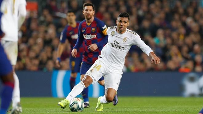 Ket qua bong da hom nay, kết quả bóng đá hôm nay, kết quả bóng đá, kết quả Kinh điển Barcelona vs Real Madrid, Barca vs Real, video clip highlight Barca Real, Bale, Messi