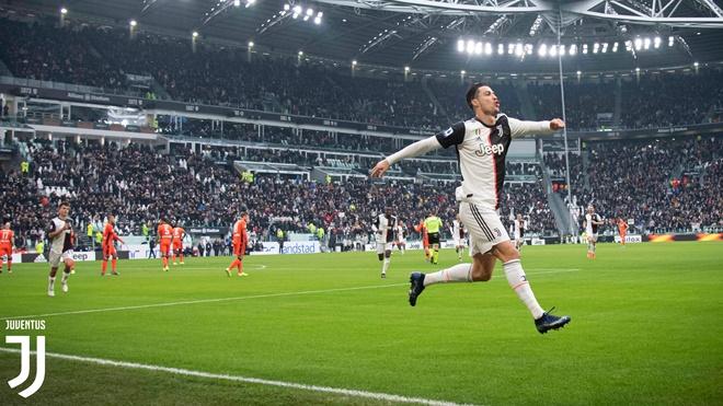 Trực tiếp bóng đá hôm nay: Juventus vs Udinese. Trực tiếp FPT Play