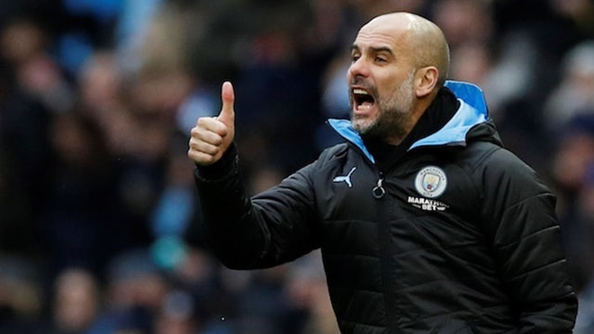 Truc tiep bong da, Man City vs West Ham, K+, K+PM, lich thi dau bong da hom nay, trực tiếp bóng đá, Man City đấu với lịch thi đấu bóng đá, bxh Ngoại hạng Anh, bong da