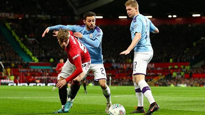 Truc tiep bong da, trực tiếp bóng đá hôm nay, Man City vs MU, trực tiếp bóng đá Anh, cúp Liên đoàn Anh, tin tuc bong da hom nay, lịch thi đấu bóng đá hôm nay