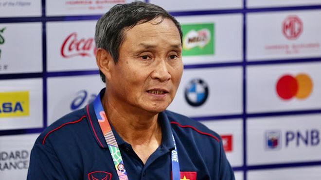 Myanmar thua đậm Hàn Quốc, cơ hội nào cho nữ Việt Nam dự Olympic 2020?