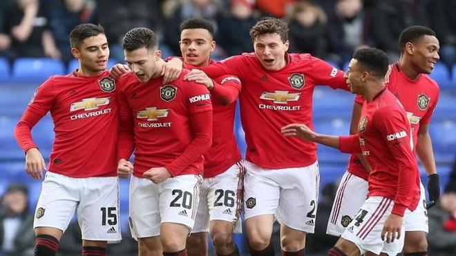 MU, tin bong da MU, tin bóng đá MU hôm nay, MU mua Grealish, MU bán Pogba, MU bán Lingard, tin tức bóng đá MU hôm nay, Manchester United, lịch thi đấu bóng đá hôm nay