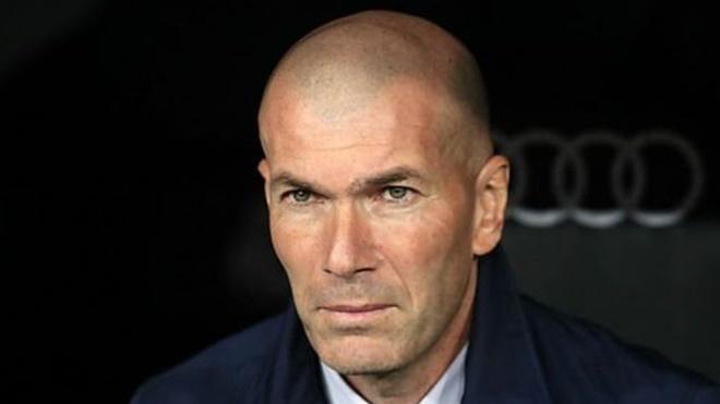 Bóng đá hôm nay 24/10: Có lí do khiến MU đá sân nhà kém. Trực tiếp Barca vs Real