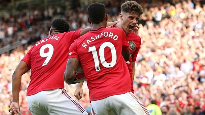 Bảng xếp hạng bóng đá Anh, MU, Chelsea, Leicester đua top 4, BXH bóng đá Anh, Kết quả bóng đá Anh, lịch thi đấu bóng đá Anh, bảng xếp hạng ngoại hạng Anh, MU, Chelsea