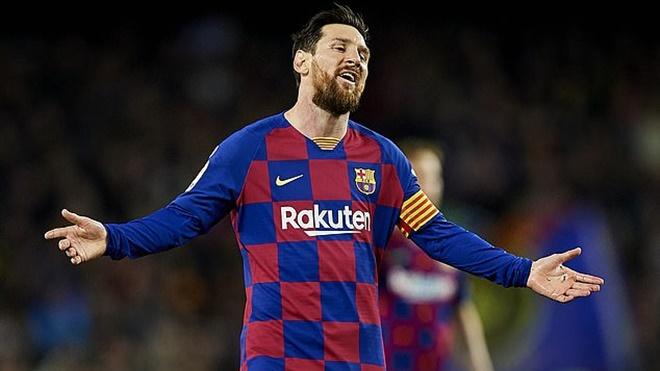 bóng đá, tin bóng đá, Barca, Barcelona, Messi, bong da hom nay, tin tuc bong da, tin tuc bong da hom nay, MU, chuyển nhượng MU, Ronaldo, Juventus, Aguero, Van Dijk