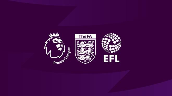 Góc MARCOTTI: Bóng đá giải quyết khủng hoảng tài chính. Lịch đấu Premier League không thực tế