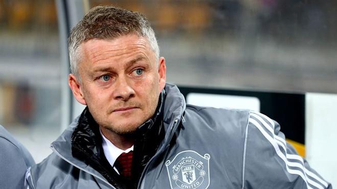 MU: Muốn tranh vô địch với Liverpool, Solskjaer cần mua 3 ngôi sao này
