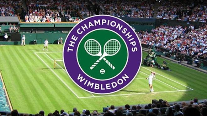 Quần vợt, Tin quần vợt hôm nay, Wimbledon 2020 chính thức bị hủy vì dịch Covid-1, Wimbledon 2020, hủy Wimbledon 2020, tennis hôm nay, covid19, Federer, Nadal, Djokovic