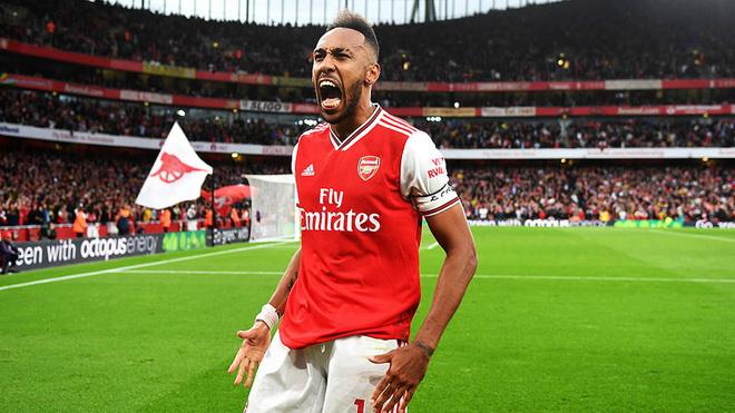 Bóng đá hôm nay 18/3: Arsenal ra giá bán Aubameyang. Ba CLB Anh muốn có hậu vệ MU