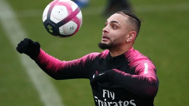 bóng đá, tin bóng đá, bong da hom nay, tin tuc bong da, tin tuc bong da hom nay, MU, Man United, chuyển nhượng MU, Solskjaer, James Rodriguez, Pogba, Mane, Arsenal