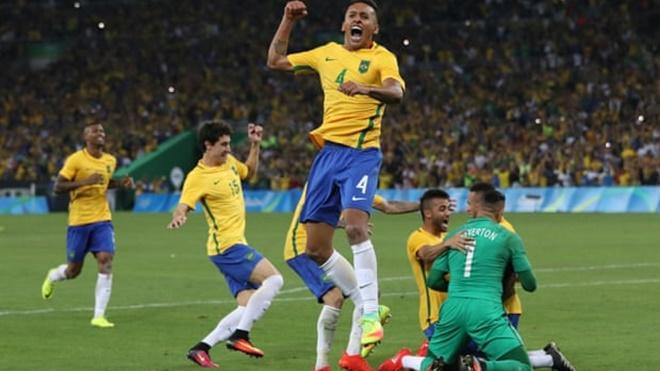 FIFA nâng tuổi cầu thủ bóng đá dự Olympic Tokyo từ 23 lên 24 tuổi