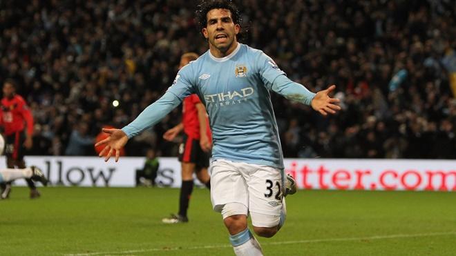 Top 10 vụ chuyển nhượng gây tranh cãi nhất lịch sử bóng đá thế giới