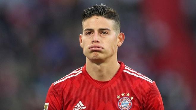 bóng đá, tin bóng đá, bong da hom nay, tin tuc bong da, tin tuc bong da hom nay, MU, chuyển nhượng MU, Sancho, Partey, Arsenal, Barca, Lautaro Martinez, Werner, Liverpool