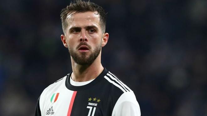 bóng đá, tin bóng đá, bong da hom nay, tin tuc bong da, tin tuc bong da hom nay, MU, Man United, chuyển nhượng MU, Solskjaer, Mourinho, Tottenham, Balotelli, Covid-19