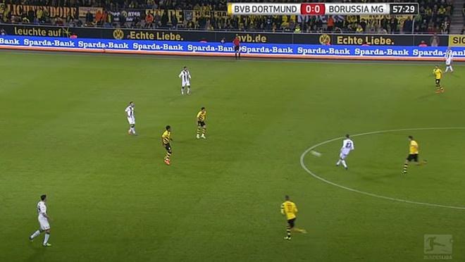 Bundesliga bao giờ trở lại, Bóng đá Đức bao giờ trở lại, Bayern Munich, Dortmund, Bundesliga, bóng đá Đức, giải Đức, giải VĐQG Đức, tin tuc bong da, bong da, tin bóng đá