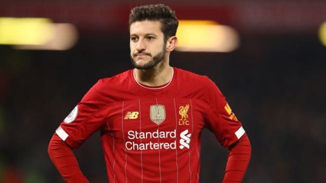 Bóng đá, MU, chuyển nhượng MU, Rojo, Smalling, Arsenal, Coutinho, King, truc tiep bong da hôm nay, trực tiếp bóng đá, truc tiep bong da, lich thi dau bong da hôm nay