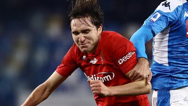 Bóng đá hôm nay 20/6: UAE gặp rắc rối lớn, Việt Nam đầy hi vọng ở vòng loại World Cup. MU quyết mua sao trẻ Serie A
