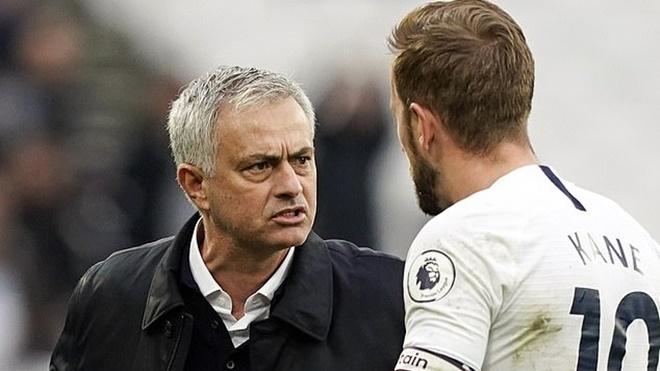 Chuyển nhượng, Tin tuc bong da, Chuyển nhượng bóng đá, MU, Ansu Fati, Harry Kane, chuyển nhượng MU, Kane rời Tottenham, chuyển nhượng Barcelona, Mourinho, Chelsea