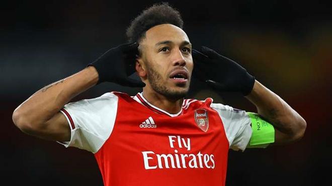 Chuyen nhuong, chuyển nhượng MU, MU, chuyển nhượng PSG, chuyển nhượng Chelsea, chuyển nhượng PSG, tin tức bóng đá, chuyển nhượng bóng đá Anh, lịch thi đấu bóng đá Anh