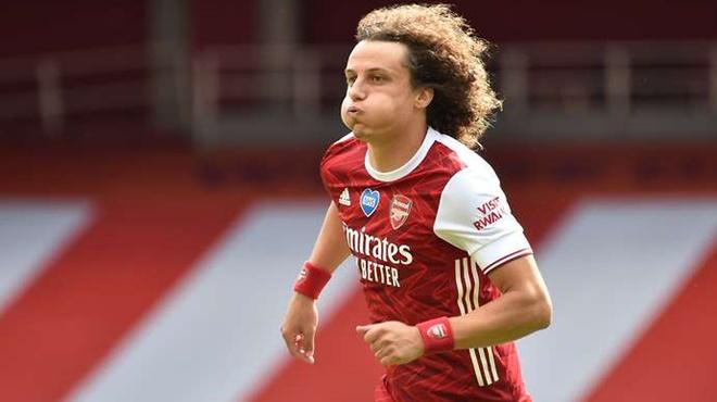 Chuyển nhượng, Những bản hợp đồng tệ nhất Ngoại hạng Anh 2019-20, David Luiz, Chuyển nhượng bóng đá, Tin chuyển nhượng, Chuyển nhượng bóng đá Anh, Tin tức chuyển nhượng