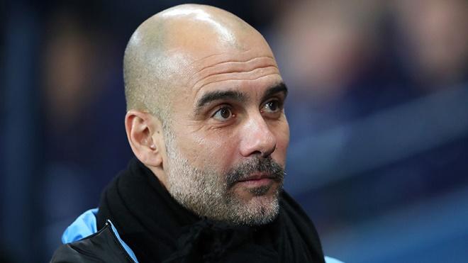Không Aguero, Man City có làm nên chuyện ở cúp C1?
