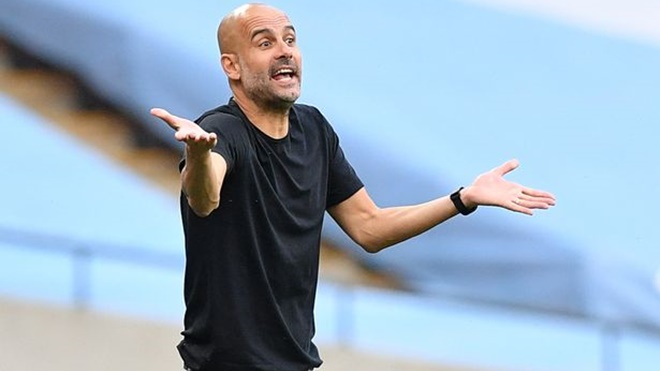 Ket qua bong da. Kết quả cúp FA. Arsenal vs Man City. Video Arsenal 2-0 Man City. Kqbd. kết quả bóng đá. video bàn thắng Arsenal 2-0 Man City. Aubameyang. Cúp FA. Bong da