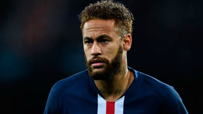 Bóng đá hôm nay 15/7: HLV Park tiết lộ lối chơi, nhân sự tuyển Việt Nam. Barca đưa đề nghị 'nóng' về Neymar