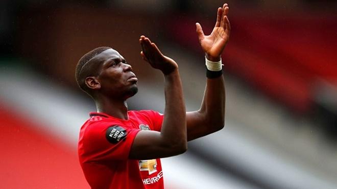 Chuyển nhượng 9/7: Tương lai Pogba sắp được định đoạt. Lộ kế hoạch mua sắm của Liverpool