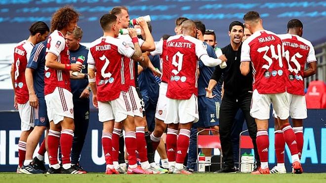 Arsenal, chuyển nhượng Arsenal, Arsenal mua ai bán ai, Coutinho, Willian, Partey, bóng đá, tin bóng đá, bong da hom nay, tin tuc bong da, tin tuc bong da hom nay