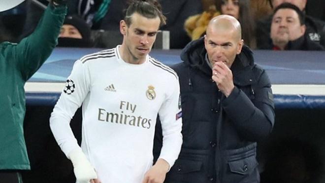 Chuyển nhượng Liga, Chuyển nhượng Real Madrid, Chuyển nhượng Barcelona, Barcelona mua Soyuncu, chuyển nhượng bóng đá, tin chuyển nhượng, Barcelona. Real Madrid. Zidane