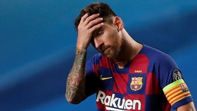 Bong da, bong da hom nay, tin tuc bong da, trực tiếp bóng đá, trực tiếp tứ kết C1, Man City vs Lyon, Barcelona, Barca sa thải HLV, Setien rời Barca, Pochettino, Chelsea