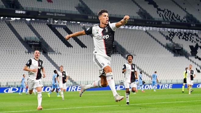 Ronaldo dương tính lần 2 với Covid-19, chắc chắn lỡ đại chiến với Messi