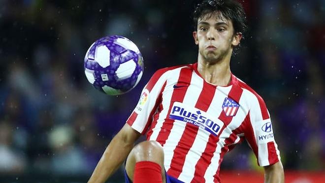 Chuyển nhượng, Chuyển nhượng bóng đá, MU không mua Sancho, Chelsea mua Mendy, tin tức chuyển nhượng, tin chuyển nhượng, chuyển nhượng mùa hè, chuyển nhượng MU, Salah