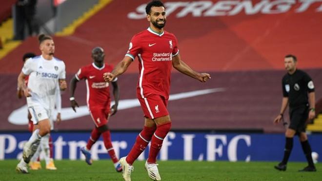 Chuyển nhượng 13/9: Lộ phương án thay Sancho của MU. Barca sẵn sàng gây sốc với Salah