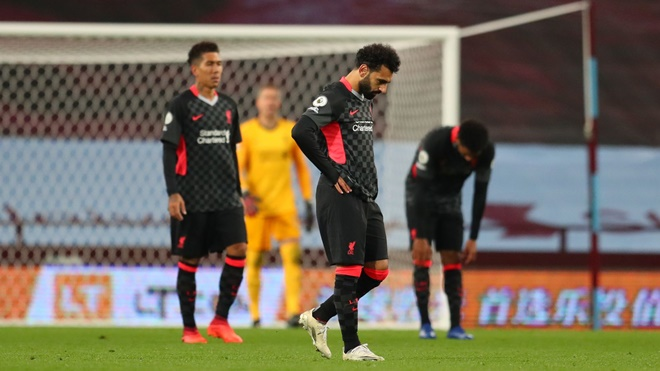 Truc tiep bong da, Everton vs Liverpool, K+, K+PM, Liverpool liệu có hồi sinh, trực tiếp Everton vs Liverpool, Liverpool đấu với Everton, thảm họa Villa Park, BXH Anh