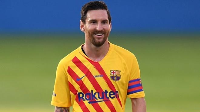 Bong da, Bóng đá hôm nay, Tin bóng đá, MU bán Pogba cho Real, Man City mua Messi, chuyển nhượng MU, tin tức MU, tin bóng đá MU, chuyển nhượng, chuyển nhượng bóng đá, MU