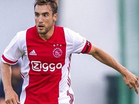 Bóng đá hôm nay 23/9: MU lại nhắm sao Ajax. Barca bán Semedo cho Wolves