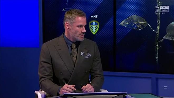 MU: 'Pogba và Bruno Fernandes không thể chơi cùng nhau'