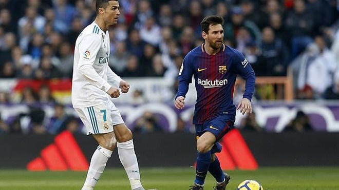 Ronaldo, Ronaldo dương tính lần 2 với Covid-19, Ronaldo lỡ đại chiến với Messi, Ronaldo vs Messi, Ronaldo nhiễm Covid-19, lịch thi đấu Cúp C1, lịch thi đấu bóng đá, Messi