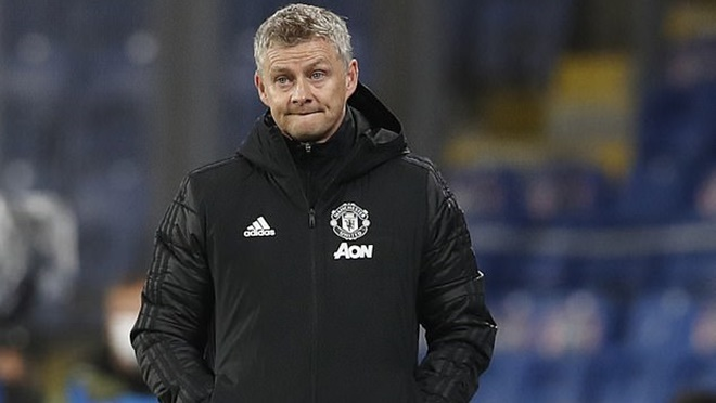 MU, chuyển nhượng MU, Manchester United, Caicedo, Dybala, Grealish, Kone, bóng đá Anh, truc tiep bong da hôm nay, trực tiếp bóng đá, truc tiep bong da
