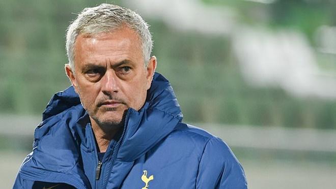 Trực tiếp Sheffield United vs Tottenham (21h00, 17/1). K+PM trực tiếp bóng đá Anh
