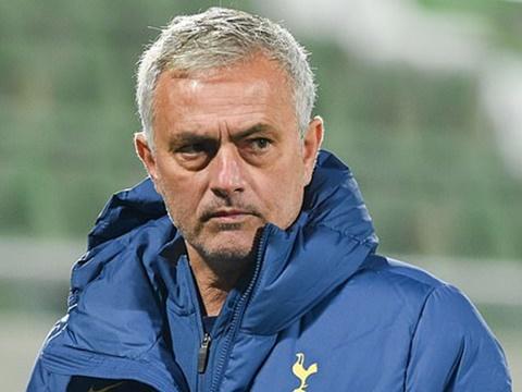 Mourinho đã thay đổi Tottenham như thế nào?