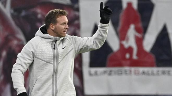 Tin bóng đá MU 11/11: Lộ diện ứng viên thực sự thay Solskjaer. Pogba sắp ra đi