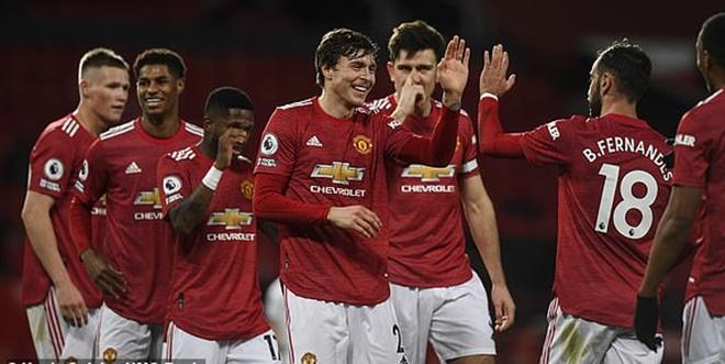 MU, MU 1-0 Wolves, tin bóng đá MU, Kết quả MU, Bảng xếp hạng bóng đá Anh, video clip bàn thắng MU 1-0 Wolves, kết quả bóng đá Anh, bảng xếp hạng Ngoại hạng Anh